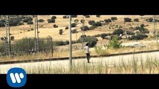 Jaula de Grillos - Mil pedazos (Con Dani Marco de Despistaos)