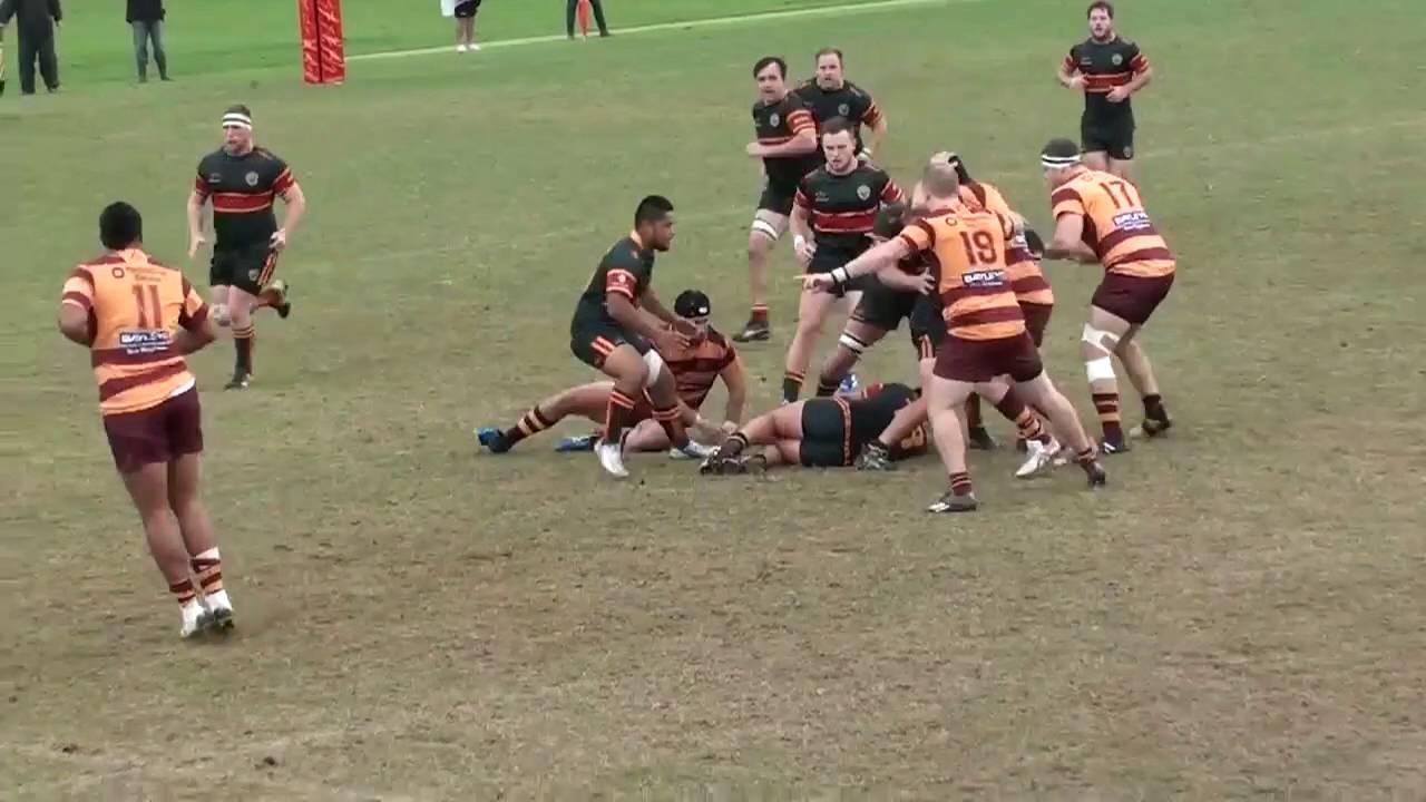 raniera takarangi rugby cv 2016
