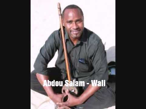 Download Abdou Salam - Wali (Ousmane)