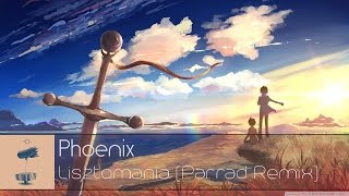 Phoenix - Lisztomania (Parrad Remix) HQ [Free Download]
