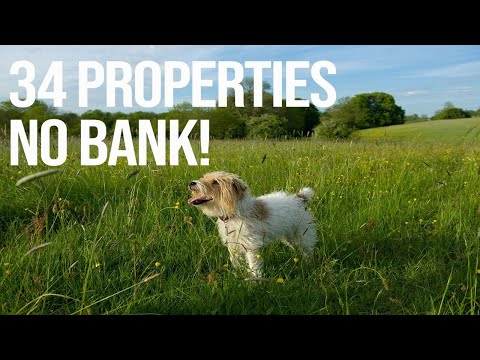 Land for Sale No Banks | 34 Properties