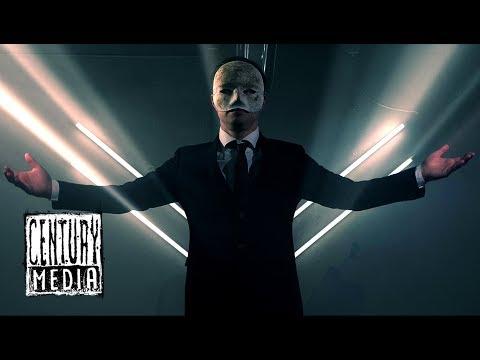 BONDED - Suit Murderer (OFFICIAL VIDEO)