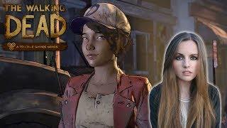 Video YES I CRIED! The Walking Dead Season 3 Ending EPISODE 5 Gameplay download MP3, 3GP, MP4, WEBM, AVI, FLV Juli 2018