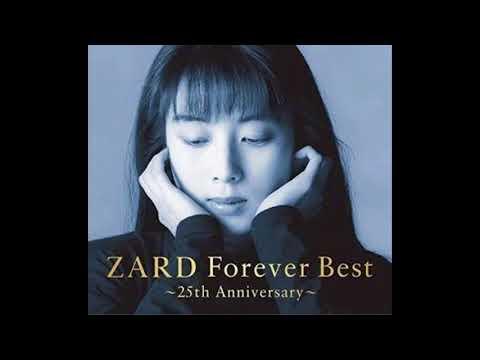 ZARD Forever Best~25th Anniversary~ Disc 2