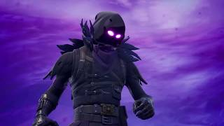 Fortnite Halloween Episode 2 Blast from the past