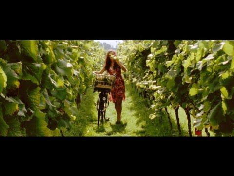 Armenia Wine Village HD 30