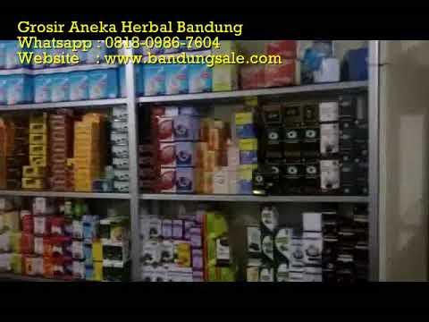 distributor-habbasyifa-bandung.-wa-:-0818-0986-7604