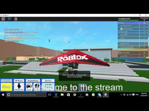Roblox W/ Subs