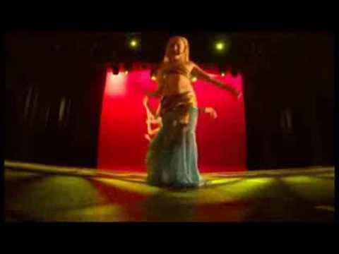 dumtak danse orientale cours enfants