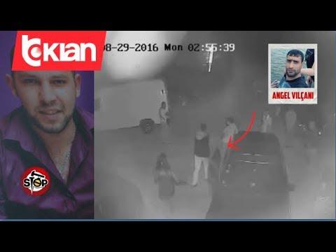 Stop - Korce/ Vrasja e te riut, prokurorja nuk merr pamjet e kamerave te sigurise! (09 janar 2020)
