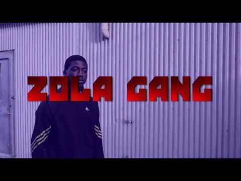 Zola Gvng  - Correction#1