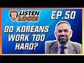Listen Loco Ep.50 – LCK, Vision Metas, and Missing Money in Korea Ft. PapaSmithy