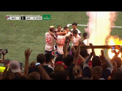 West Bromwich Vs Liverpool Live Match