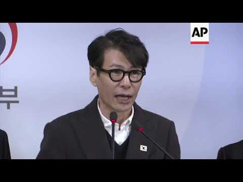 SKorea to send art troupe to perform in Pyongyang