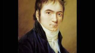 "Piano Sonata No. 15 in D ""Pastoral"" Op. 28 - 3. Scherzo"