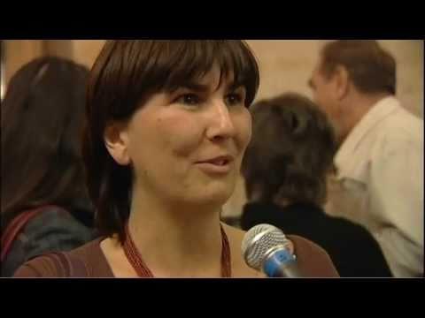 Critique Elvis and Nixon de Liza Johnson vlogde YouTube · Durée:  3 minutes 21 secondes