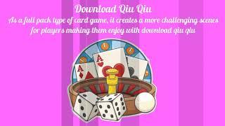 Download lagu Download Qiu Qiu