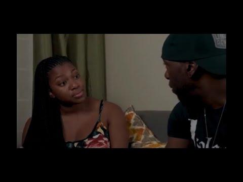 B ft Maastawta - A Nuh Love Dat (Official Music Video)
