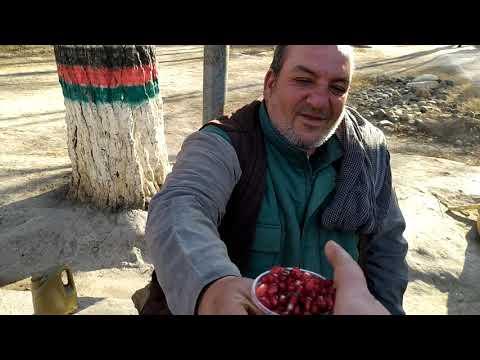 Афганистан,Парк Шахринау, развлечения,игры,досуг афганцев, Afghanistan, Park Shahrinaw