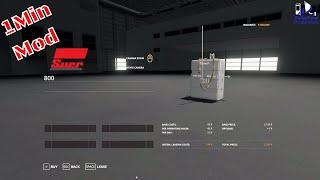 "[""https://www.modhoster.com/mods/suer-800-kg-gewicht-fs19#description"", ""farming simulator 2019"", ""fs19 mods"", ""farming simulator mods"", ""farming simulator"", ""fs19 gameplay"", ""farming simulator 19 walkthrough"", ""farming simulator 19 lets play"", ""fs19 mods"