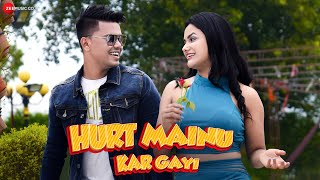 Hurt Mainu Kar Gayi - Simran Jeet Mp3 Song Download
