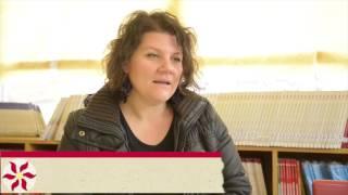Video de difusion del trabajo del Area Educacion de la Corporacion Parque por la Paz Villa Grimaldi