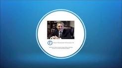 Loan Modification Lawyers West Palm Beach Florida - Bruce S. Rosenwater (561) 688-0991