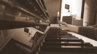 Puretty: Cheki Love (PIANO ver.)