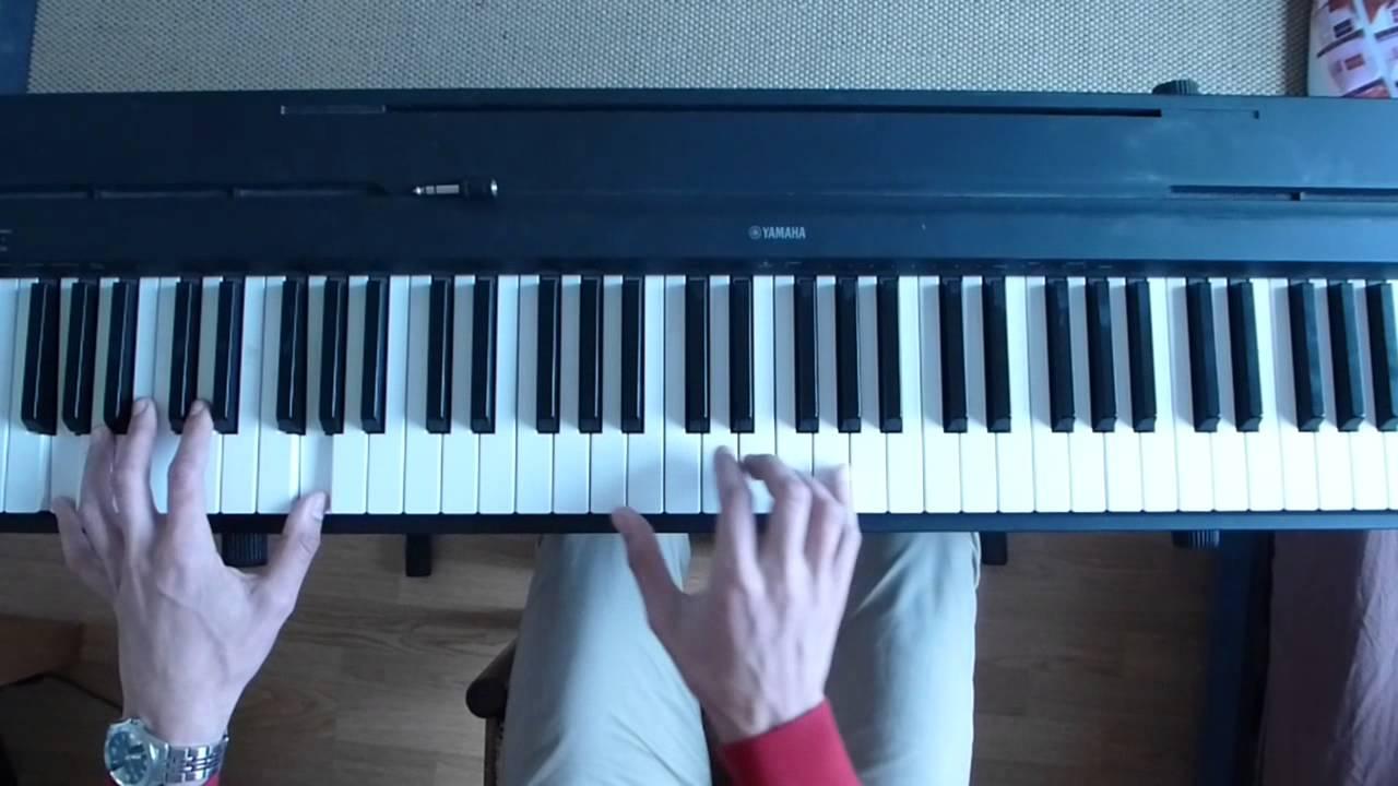 kygo-piano-jam-2-piano-tutorial-strebler-piano