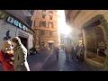 Rome, Florence, Venezia - January 2017 Italy