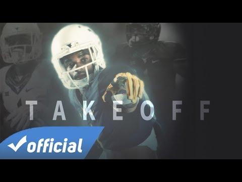 Takeoff (Shelton Gibson Sophomore Highlights)