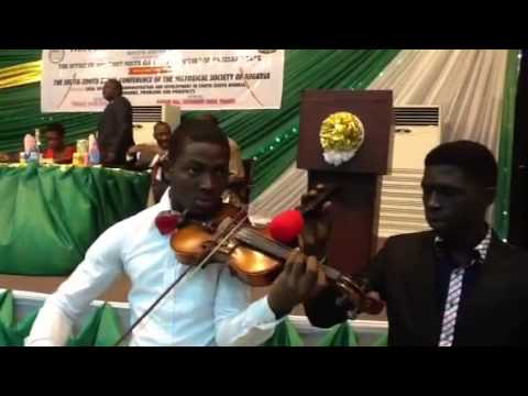 Historical Society of Nigeria holds confab in Bayelsa