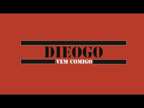 Diogo Lopes   Vem Comigo