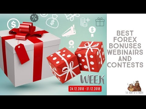 best-forex-bonus-2019-|-forex-trading-webinar-|-forex-contests-list