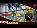 Over Speed Kacer Sholin Sabet Juara Satu  Mp3 - Mp4 Download