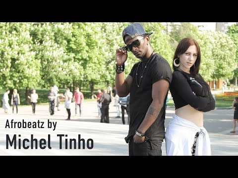 Selebobo - Yoyo | Afrobeats by Michel Tinho | D.side dance studio