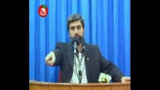 Kuytul ve Mezhepler ''RECM'' vardır diyerek Kuran'daki Açık Hükümleri İnkar ediyorlar