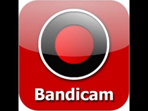 Как настроить Bandicam на запись звука [2015]