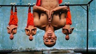 Как тренируются монахи «Шаолинь»(Как тренируют монахов «Шаолинь» лучшие из лучших Робо-сайт http://goo.gl/r7oDw3 Наш сайт http://portal47.wix.com/zavaylov ВКонтакте..., 2016-05-18T15:55:47.000Z)