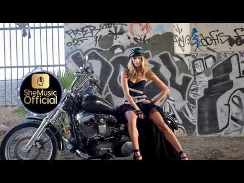 Post Malone - Rockstar Ft. 21 Savage (Crankdat Remix) ☠