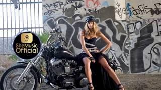 Post Malone - Rockstar ft. 21 Savage (Crankdat Remix)