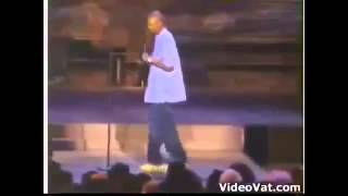 Dave Chappelle The Best Stand-Up's Over One Hour - Best Comedian Ever