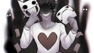 Repeat youtube video iNSaNiTY (Bad!Zacharie and Bad!Batter {OFF})