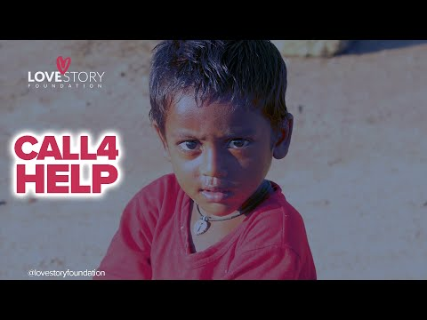 Call4Help - Families In Desperate Need