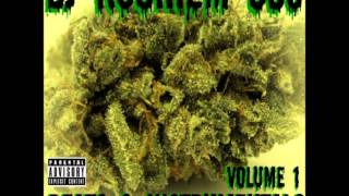 Al B. Sure-Naturally Mine Loop/Sample(DJ KUSH805 Remix)