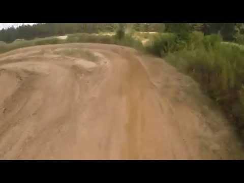 Oak Grove Motosports Park
