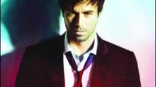 Enrique Iglesias ft. Usher - Dirty Dancer - En español