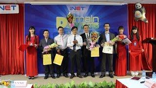 DOMAIN DAY 2015 iNET VTC 10