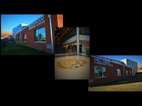 Bristol Township School District - New Schools 2015