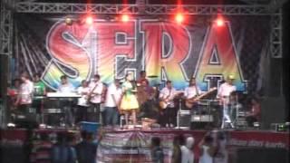 Download lagu OM SERA MAKAN HATI By EKA PRATIWI MP3
